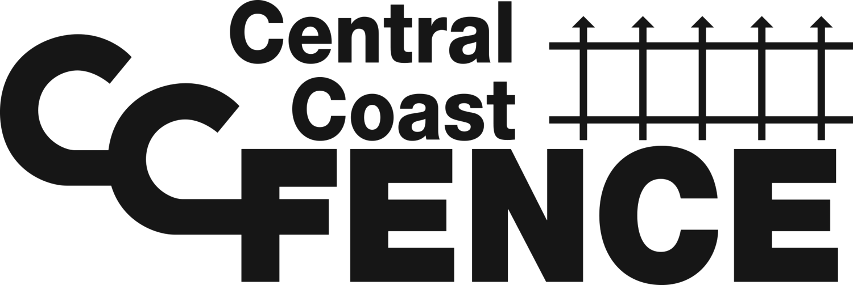 Central Coast Fence logo