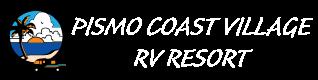 Pismo Coast Investments logo