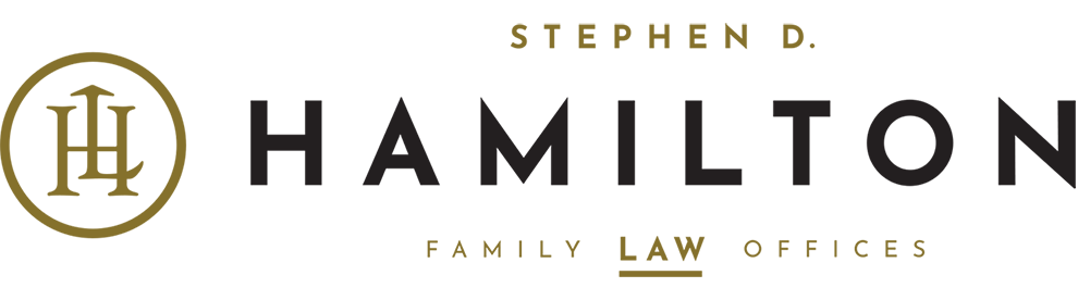 Hamilton Stephen D logo