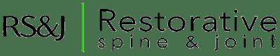 Egbert Family Chiropractic logo