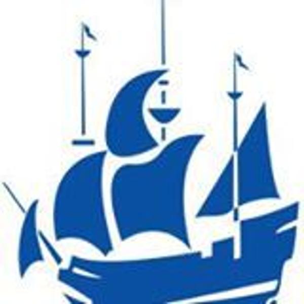 Santa Maria Times logo