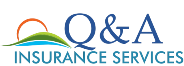 Q & A Insurance Agency logo