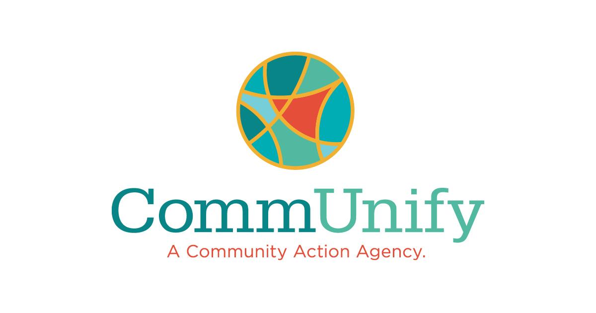 Community Action Commission of Santa Barbara County logo