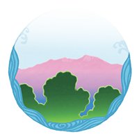Ojai Lymphatic Therapy Center logo