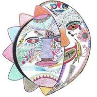 Lois Dominguez Massage Therapy logo