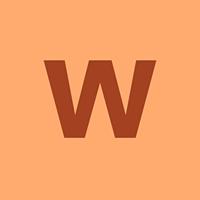 Wallys Hair Salon logo