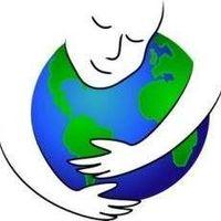 Center for Spiritual Living Ojai logo