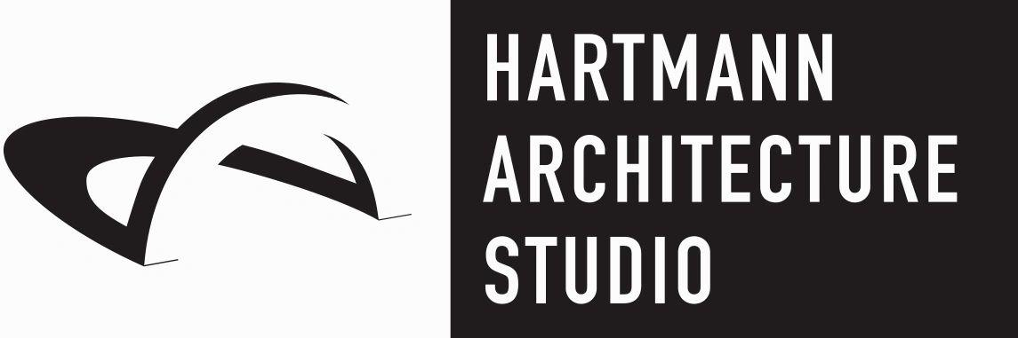 Hartmann Architecture Studio logo