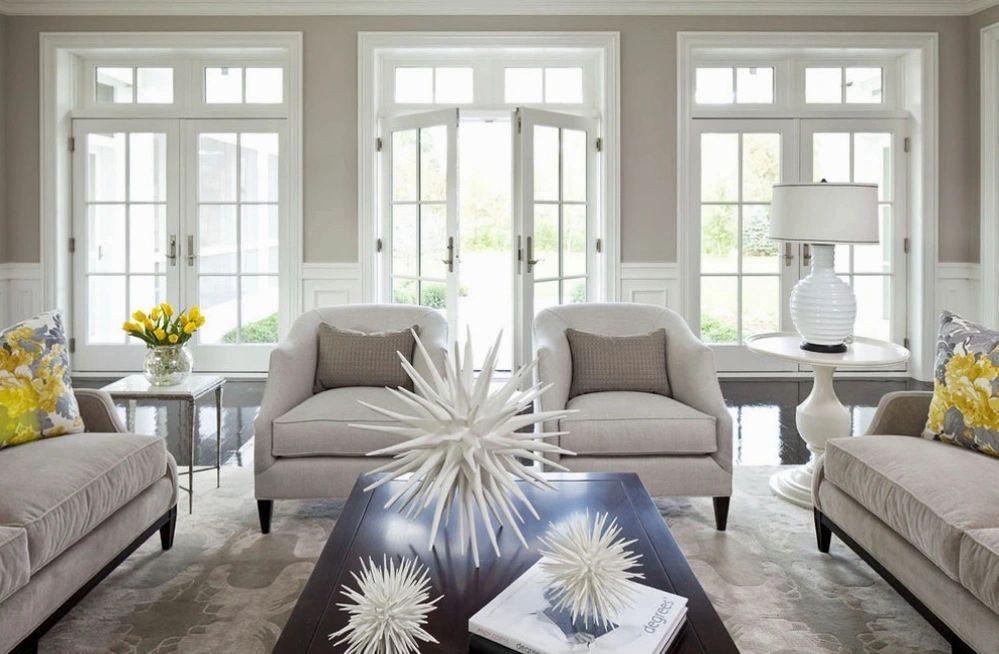Carpet Upholstery Cleaners Ojai LLC logo