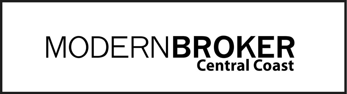 Janet Nevitt at Modern Broker Inc logo