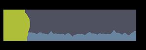 Wildcat Digital Marketing logo