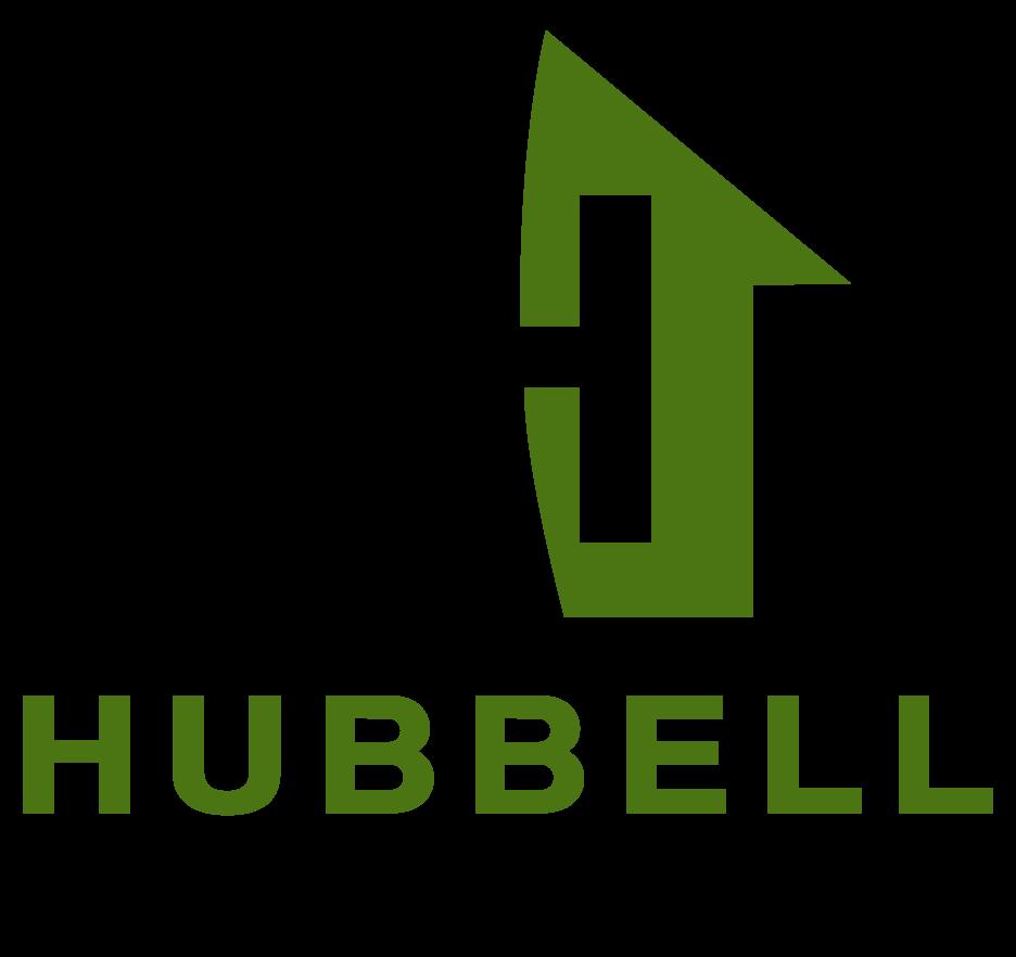 Hubbell Real Estate Group - Santa Maria logo