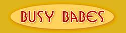 Glo West Beauty logo