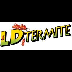 LD Termite logo