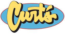 Curt's Plumbing & Heating logo