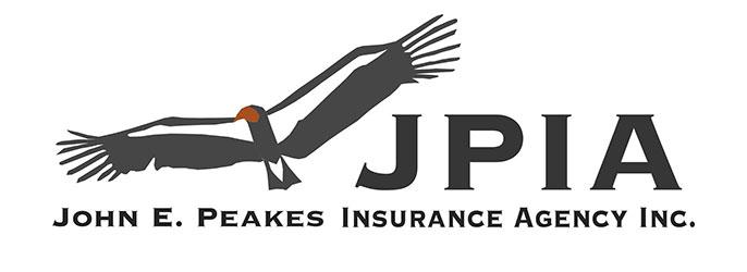 John E Peakes Insurance Agency Inc logo