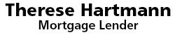 Hartmann Therese - C2 Financial Corporation logo