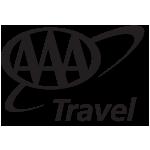 AAA Travel Agency logo