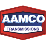 AAMCO Transmissions logo
