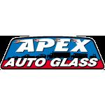 Apex Auto Glass logo