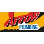 Arrow Plumbing logo