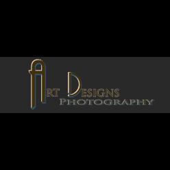 Art Designs Photography logo