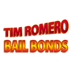 Amigos Bail Bonds logo