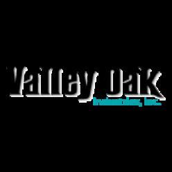 Valley Oak Industries logo