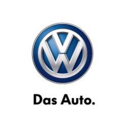 Community Volkswagen logo