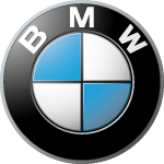 BMW Of Santa Maria logo