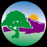 Central Coast Sod logo