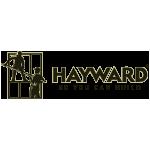 Hayward Lumber logo