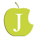 Johnson Family Dental logo