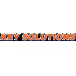 Key Solutions logo