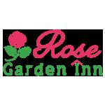 Rose Garden Inn logo