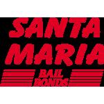 Santa Maria Bail Bonds logo