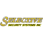 Selective Security Systems logo