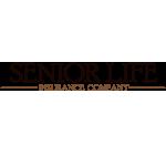 Senior Life Insurance Company logo