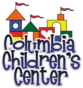 Photo uploaded by Columbia Children's Center