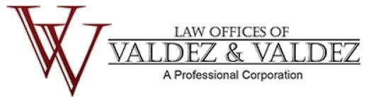 Photo uploaded by Law Offices Of Valdez & Valdez