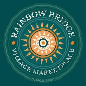 Photo uploaded by Rainbow Bridge Natural Foods