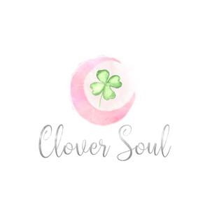 Photo uploaded by Clover Soul Spa Studio