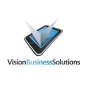 Photo uploaded by Vision Business Solutions
