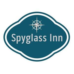 Photo uploaded by Spyglass Inn