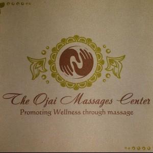 Photo uploaded by The Ojai Massage Center