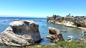 Photo uploaded by Sea Gypsy Motel
