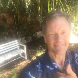 Photo uploaded by Don's Massage In Ojai