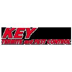 Key Termite & Pest Control Inc logo